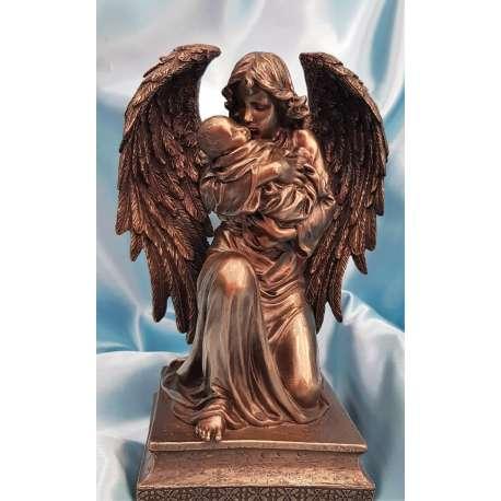 ANGEL DE LA GUARDA-VERONESE STUDIO COLLECCTION