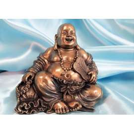 BUDA HOTEI-VERONESE MYTHS AND LEGEND DINASTY