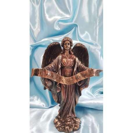 ANGEL ANUNCIADOR-VERONESE DESIGN