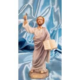 SAN PEDRO APOSTOL-VERONESE COLOR