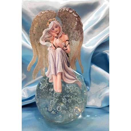 DAYDREAM ANGEL