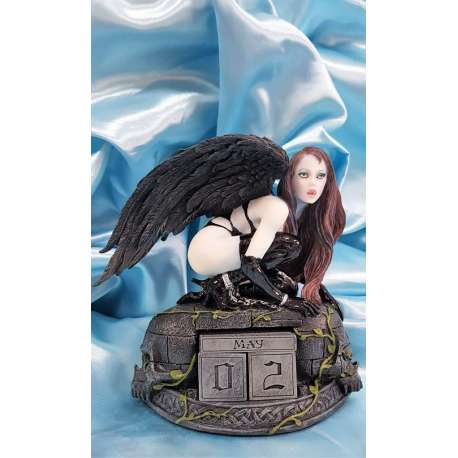 HIJA DE LILETH-VERONESE STUDIO COLLECTION