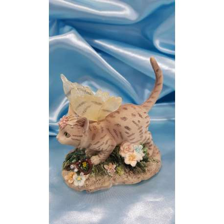 ANNABELLE-FAERIE TAILS