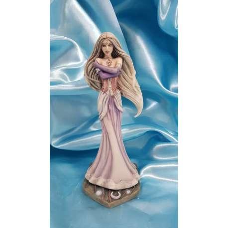 MAGIC WHITE -JESSICA GALBRETH