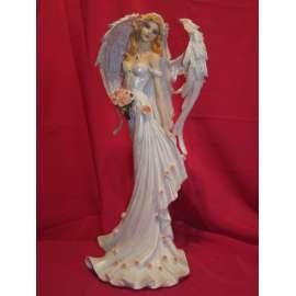 ARCADIA-ANGELA MARTEEN