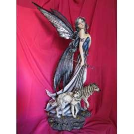 WOLFLINA-ANGELA MARTEEN
