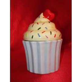 CAJITA CUP CAKE